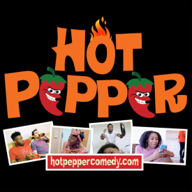 HOT PEPPER S1