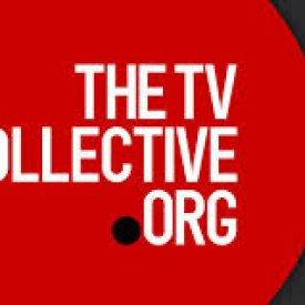 TV Collective – www.thetvcollective.org