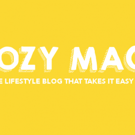 Cozy Mag – www.cozymag.co.uk