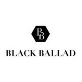 BLACK BALLAD – http://www.blackballad.co.uk