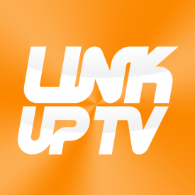 Link UP TV – www.linkuptv.com