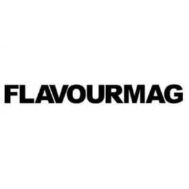 FLAVOURMAG – http://www.flavourmag.co.uk