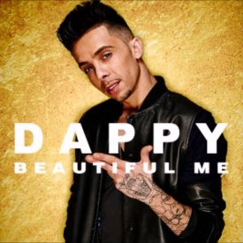 Dappy – Beautiful Me